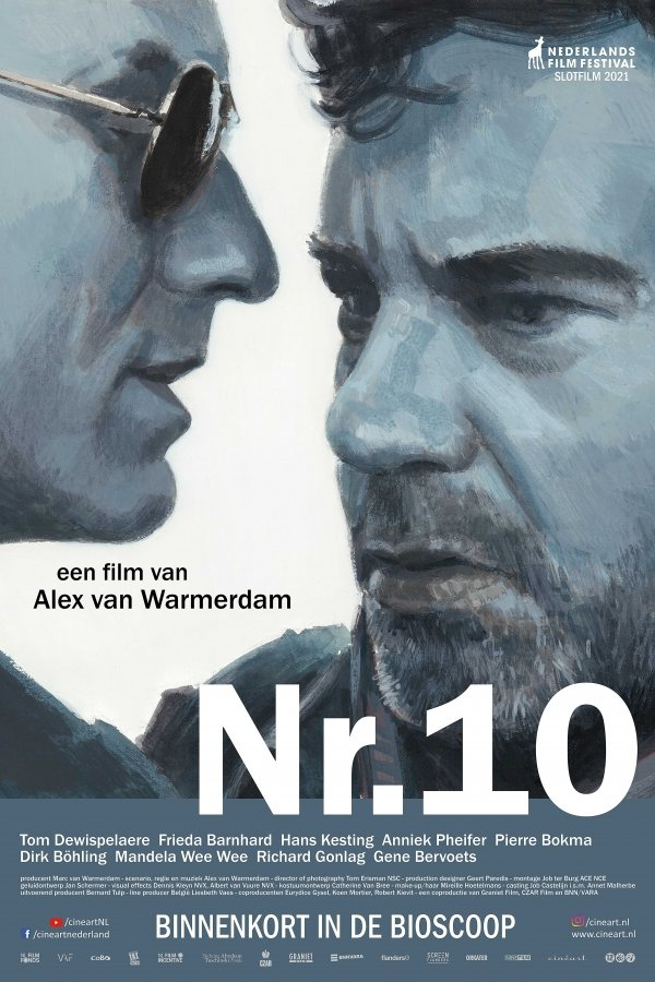 Nr.10