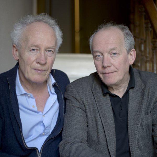Luc & Jean Pierre Dardenne