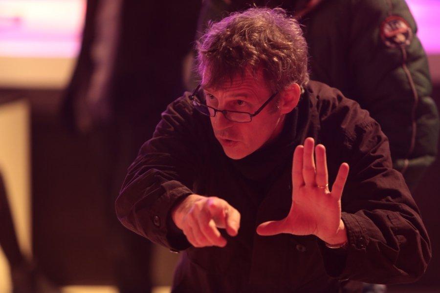 Lucas Belvaux