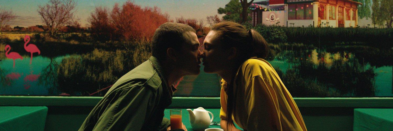 Love (3D)