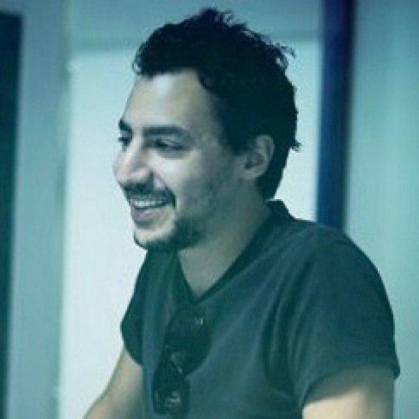 Mehdi M. Barsaoui
