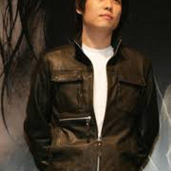 Jeong-Ho Lee