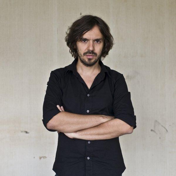 Michalis Konstantatos